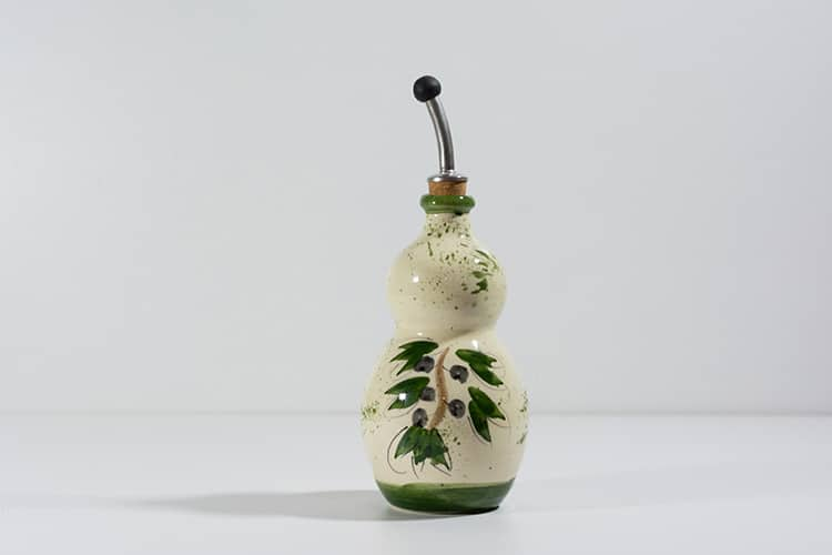 29-photo-produit-rrguiti-ceramic-france