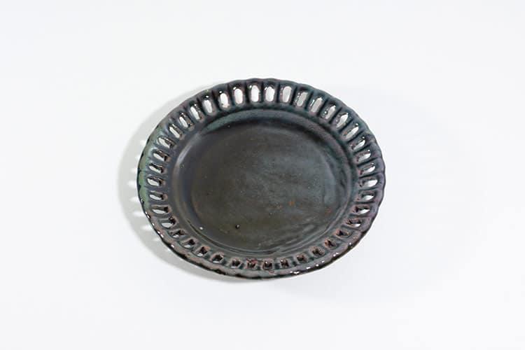 303-photo-produit-rrguiti-ceramic-france