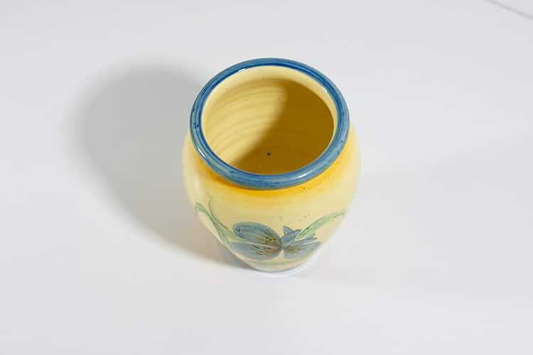 312-photo-produit-rrguiti-ceramic-france