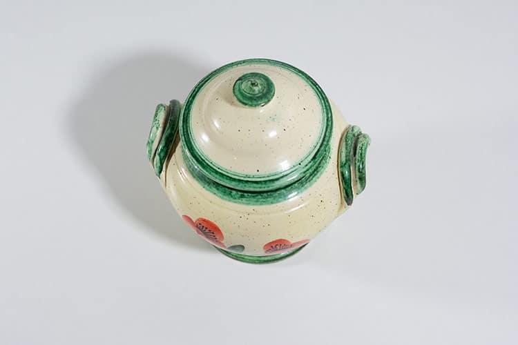 317-photo-produit-rrguiti-ceramic-france