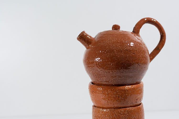 319-photo-produit-rrguiti-ceramic-france
