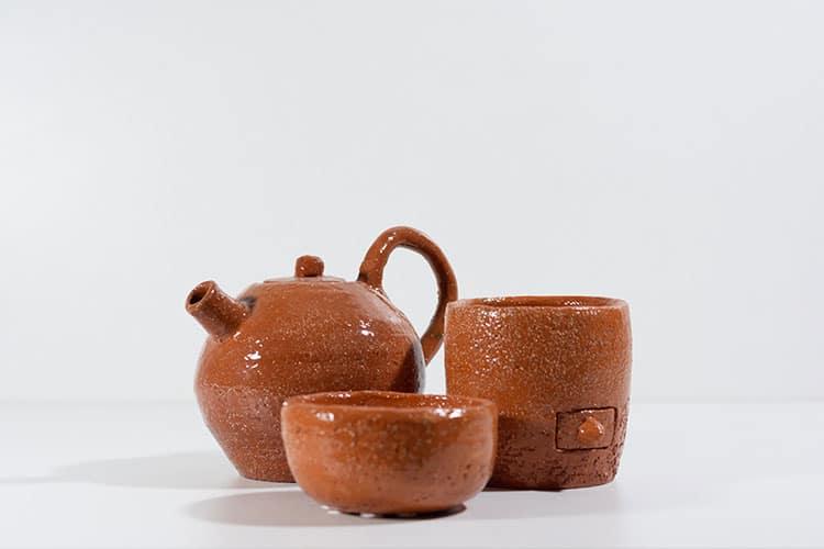 322-photo-produit-rrguiti-ceramic-france
