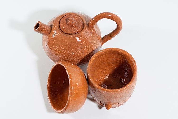 324-photo-produit-rrguiti-ceramic-france