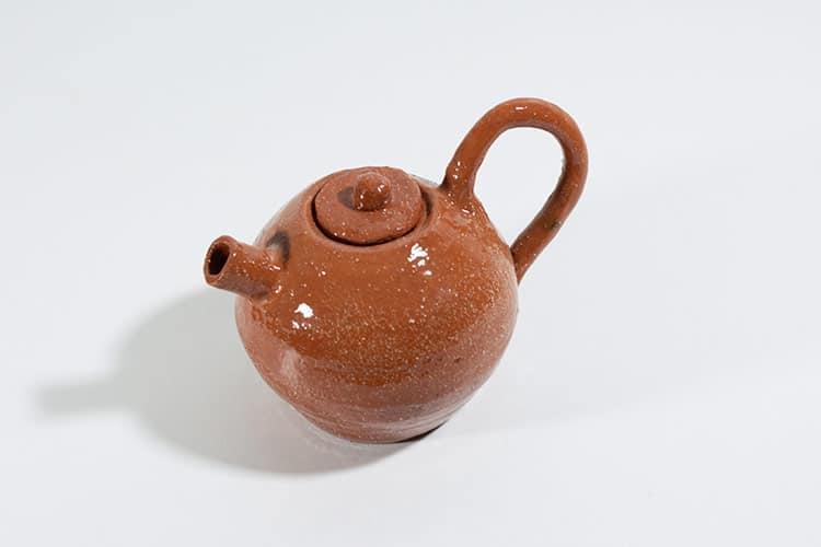 328-photo-produit-rrguiti-ceramic-france