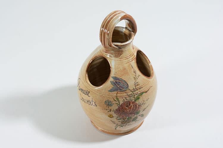 336-photo-produit-rrguiti-ceramic-france