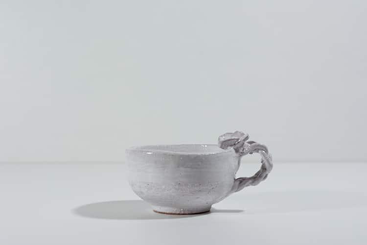 339-photo-produit-rrguiti-ceramic-france
