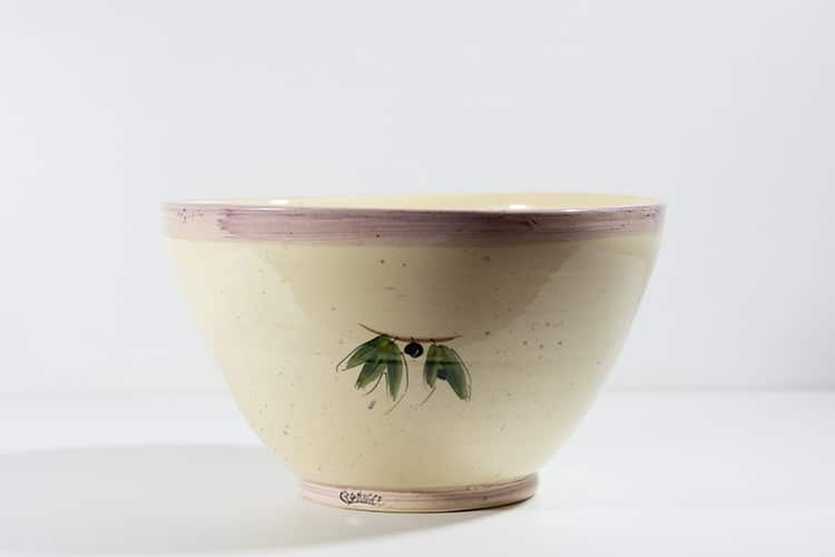35-photo-produit-rrguiti-ceramic-france