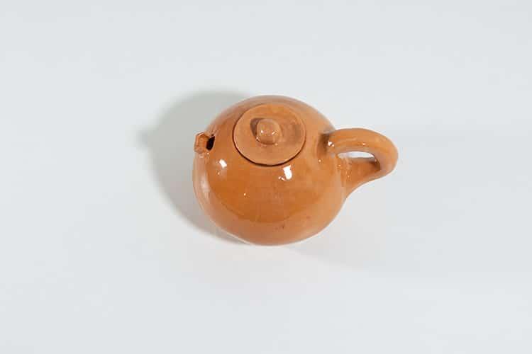 354-photo-produit-rrguiti-ceramic-france