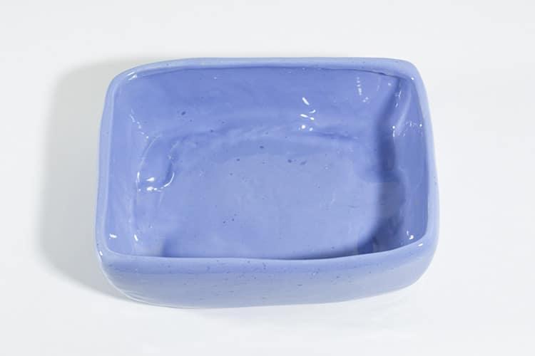 358-photo-produit-rrguiti-ceramic-france