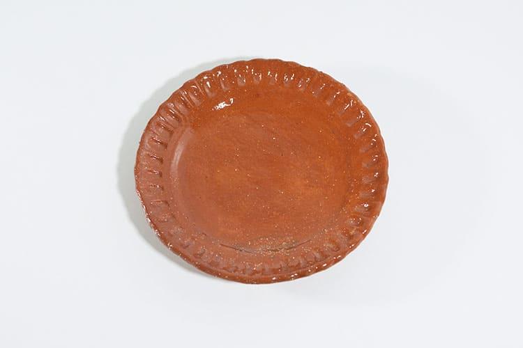 383-photo-produit-rrguiti-ceramic-france