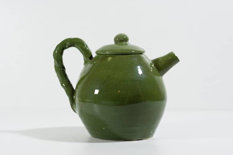 389-photo-produit-rrguiti-ceramic-france