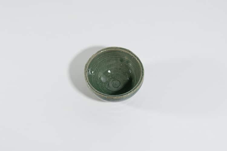397-photo-produit-rrguiti-ceramic-france