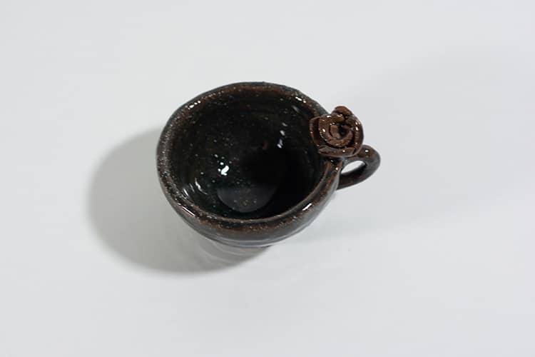 404-photo-produit-rrguiti-ceramic-france