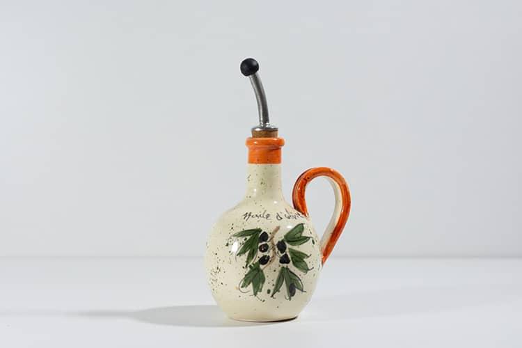 42-photo-produit-rrguiti-ceramic-france