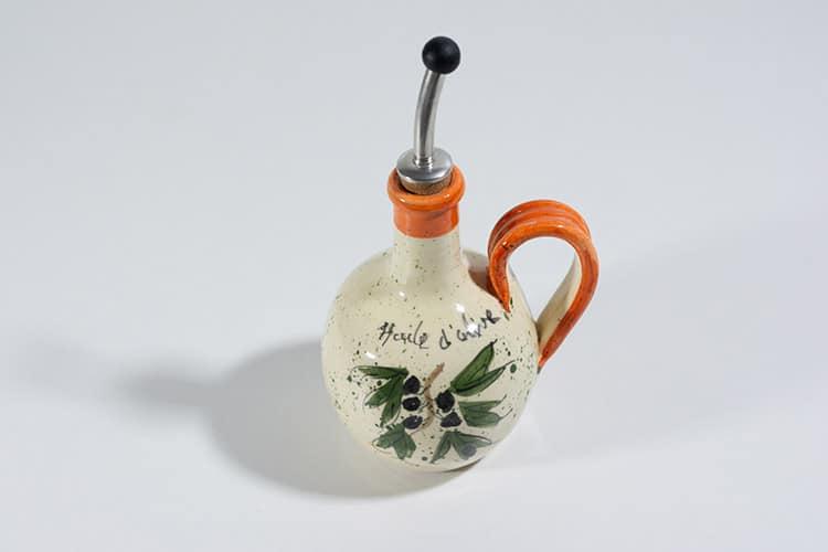 45-photo-produit-rrguiti-ceramic-france