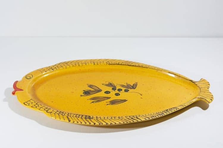 65-photo-produit-rrguiti-ceramic-france