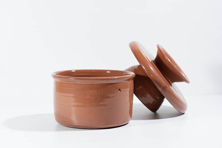 68-photo-produit-rrguiti-ceramic-france