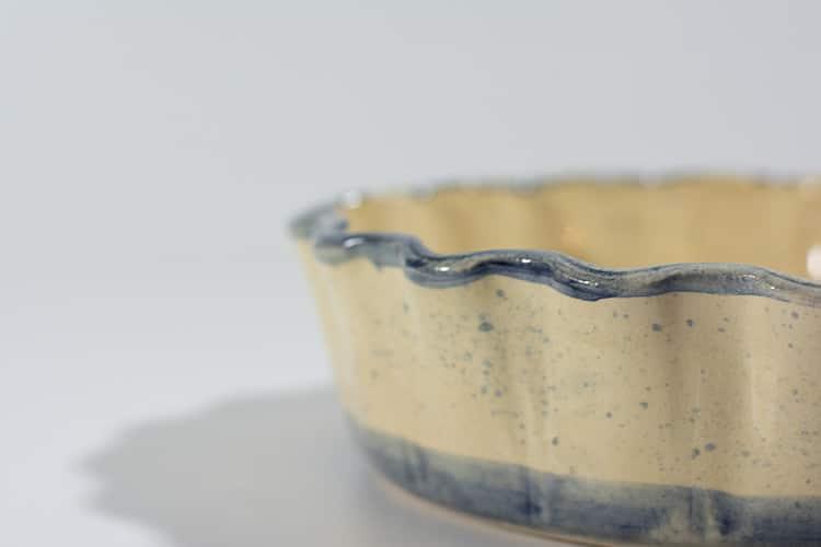 92-photo-produit-rrguiti-ceramic-france
