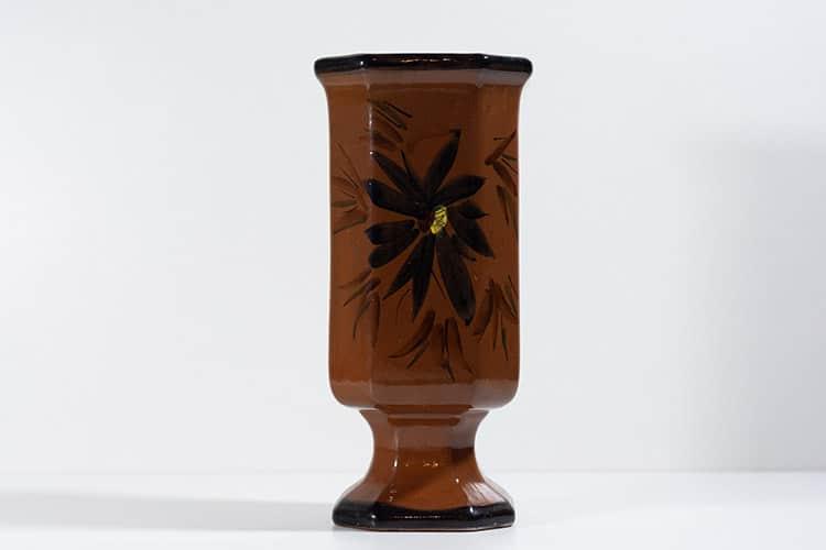 97-photo-produit-rrguiti-ceramic-france