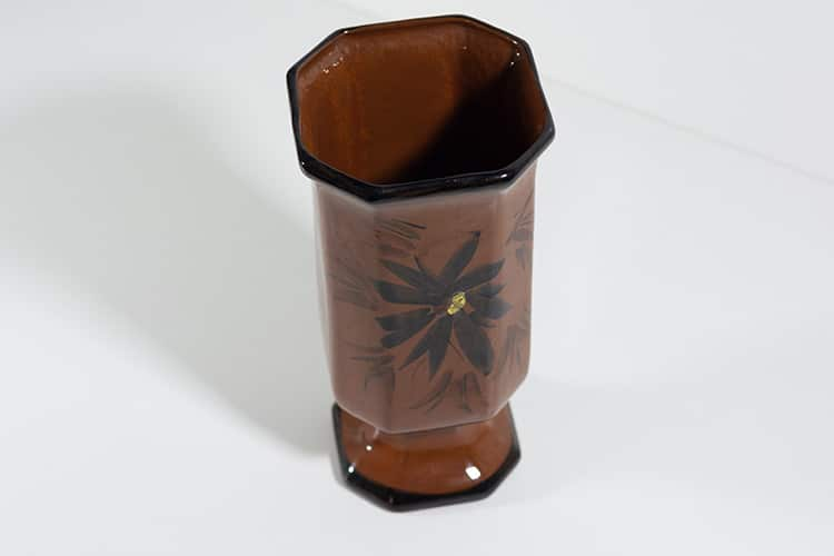 99-photo-produit-rrguiti-ceramic-france