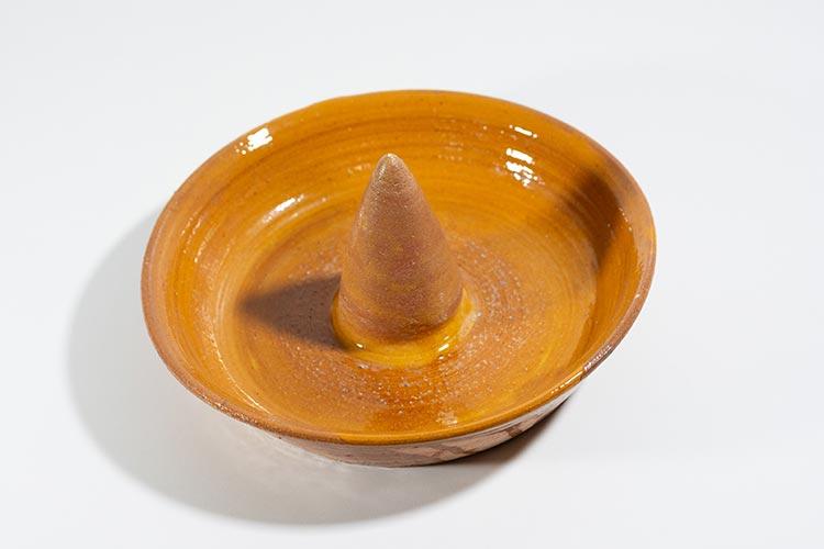 rotissoire-1-photo-produit-rrguiti-ceramic-france