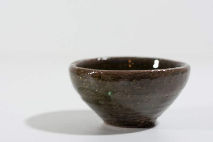 411-photo-produit-rrguiti-ceramic-france