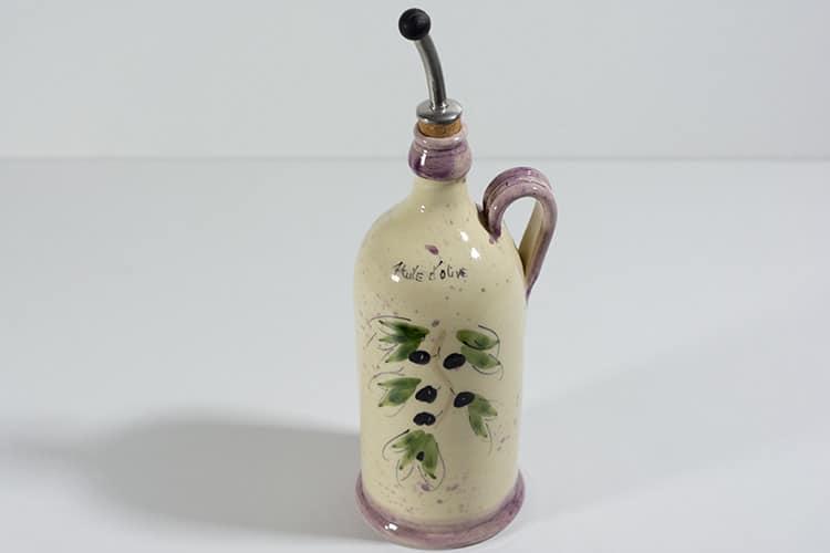 449-photo-produit-rrguiti-ceramic-france