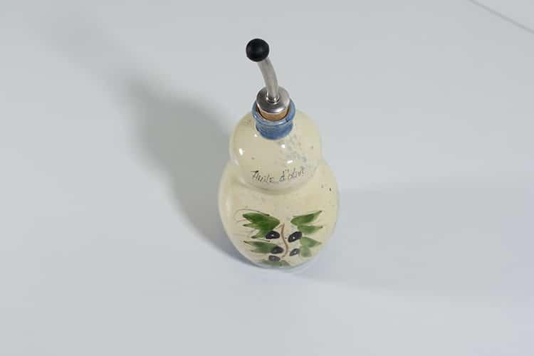 463-photo-produit-rrguiti-ceramic-france