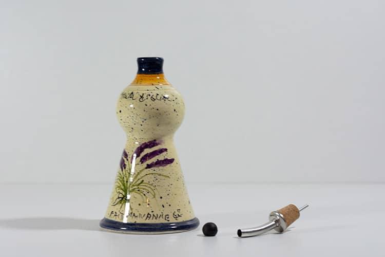 474-photo-produit-rrguiti-ceramic-france