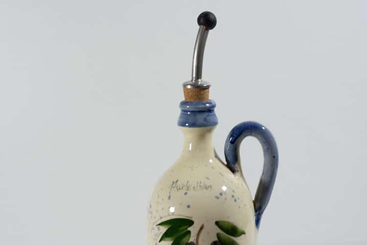 493-photo-produit-rrguiti-ceramic-france