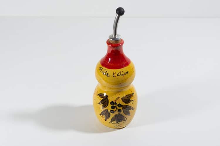 512-photo-produit-rrguiti-ceramic-france
