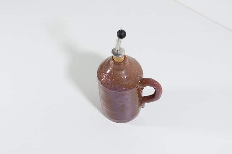 523-photo-produit-rrguiti-ceramic-france