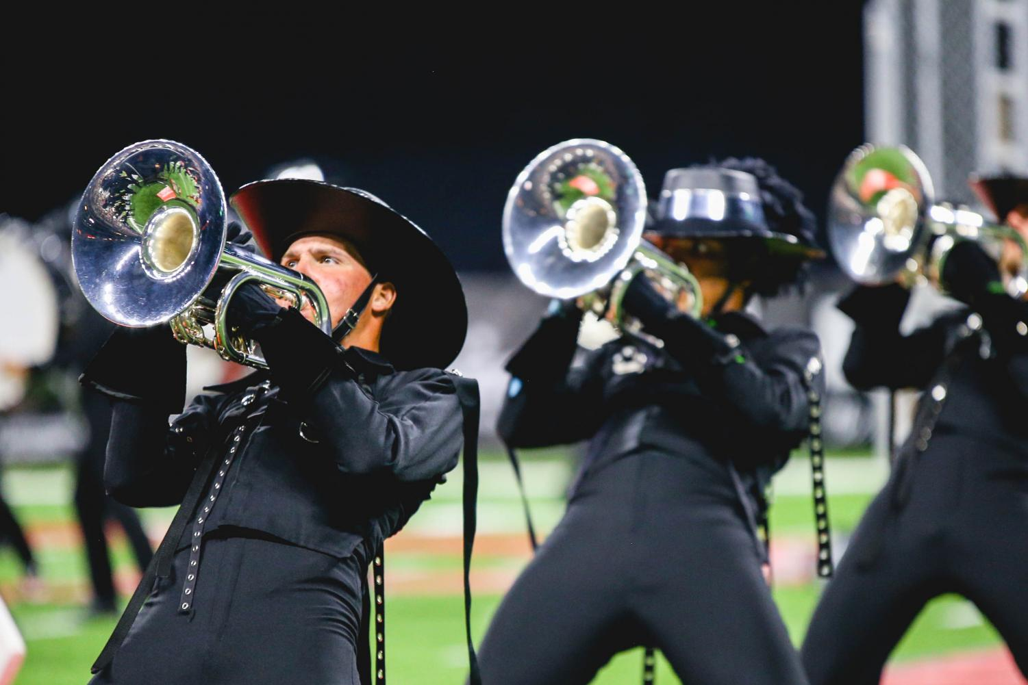 Photo courtesy of: https://www.journal-topics.com/articles/cavaliers-beat-goes-on-70-years-6th-place-in-dci/