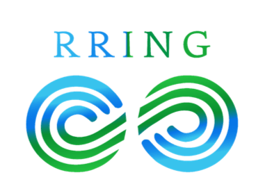 RRING Project Involved in Horrizon Result Booster