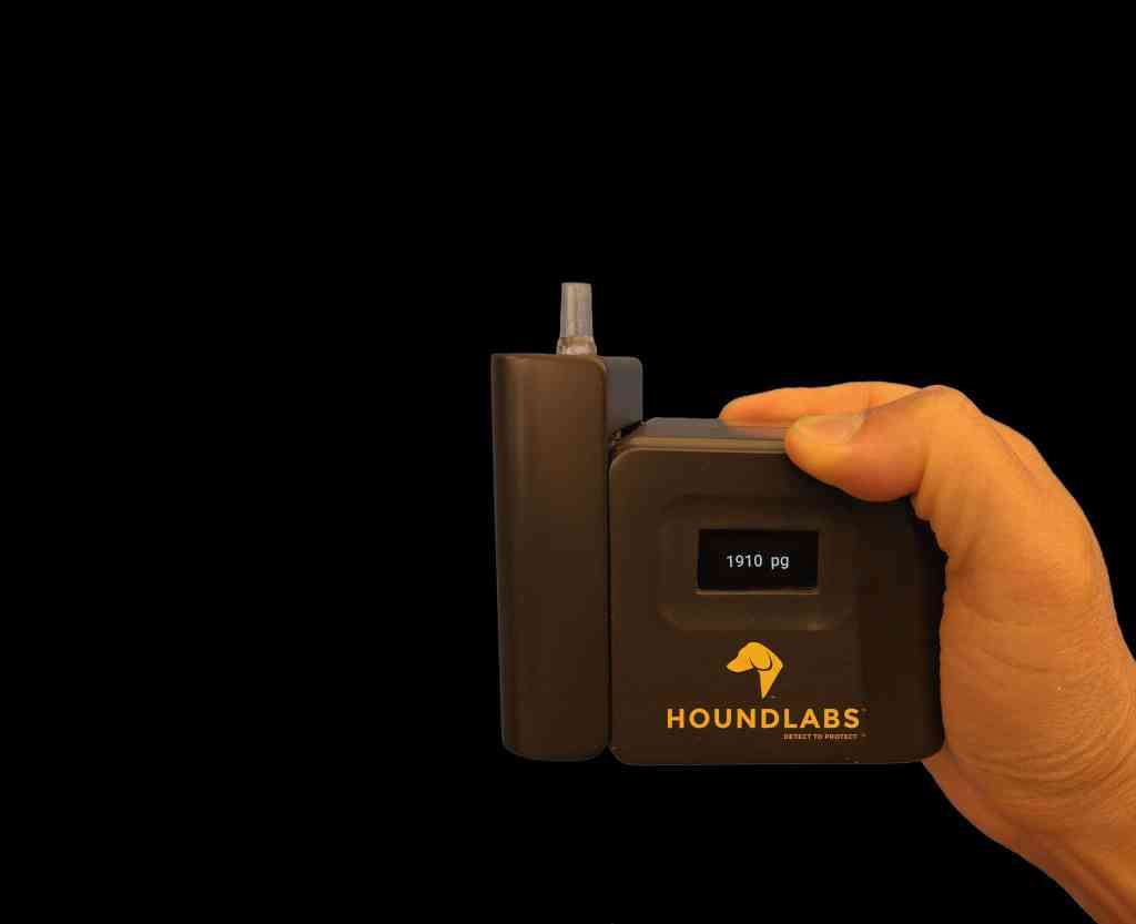 medical-marijuana-breathalyzer-hound-labs