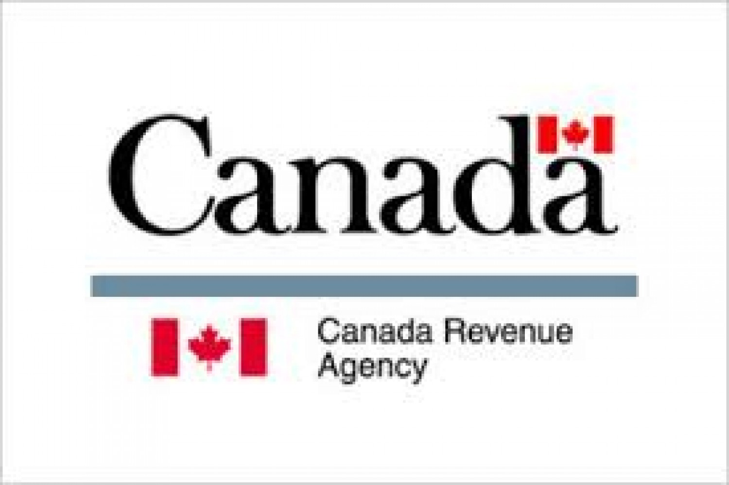 Newcomers Government Of Canada Information Benefits Of