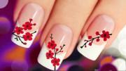 nail art - roula rouva luxury travel