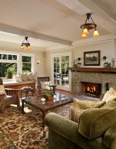 Craftsman home interior design decorating las vegas also the rh thedeepeningpoolspot