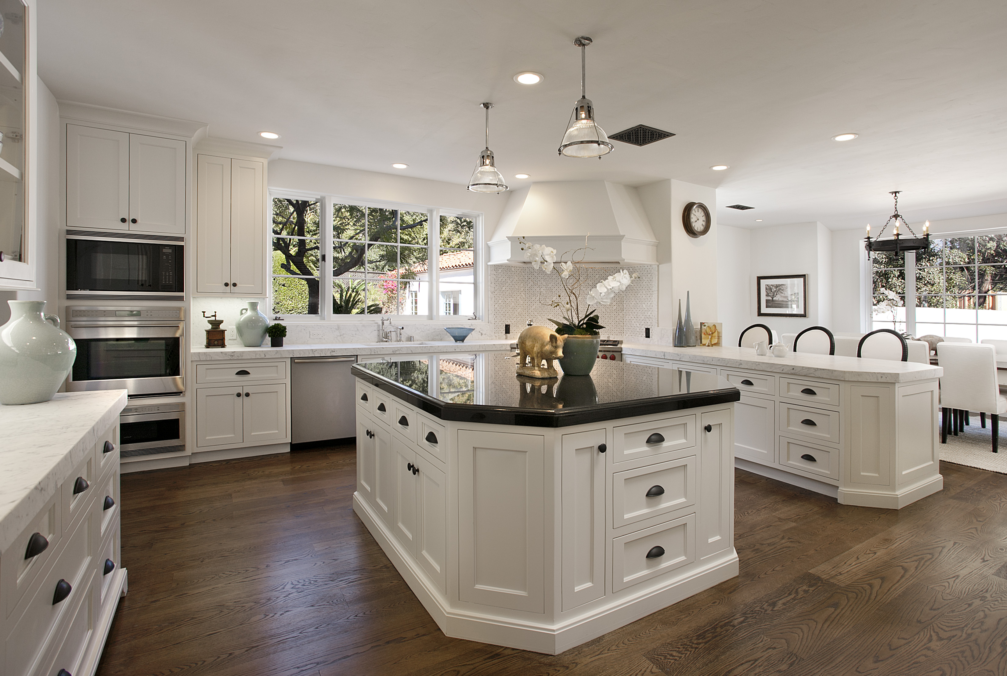 beautiful kitchens eat your heart out part one