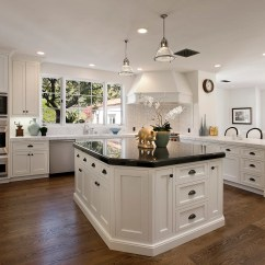 Beautiful Kitchen Cabinets White Cabinet Doors 1000 43 Images About Kitchens Kichens On