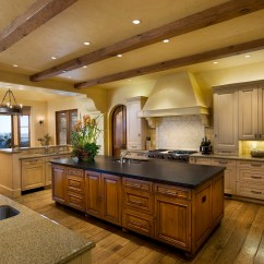 Pictures For The Kitchen Repaint Cabinets Beautiful Kitchens Eat Your Heart Out Part One