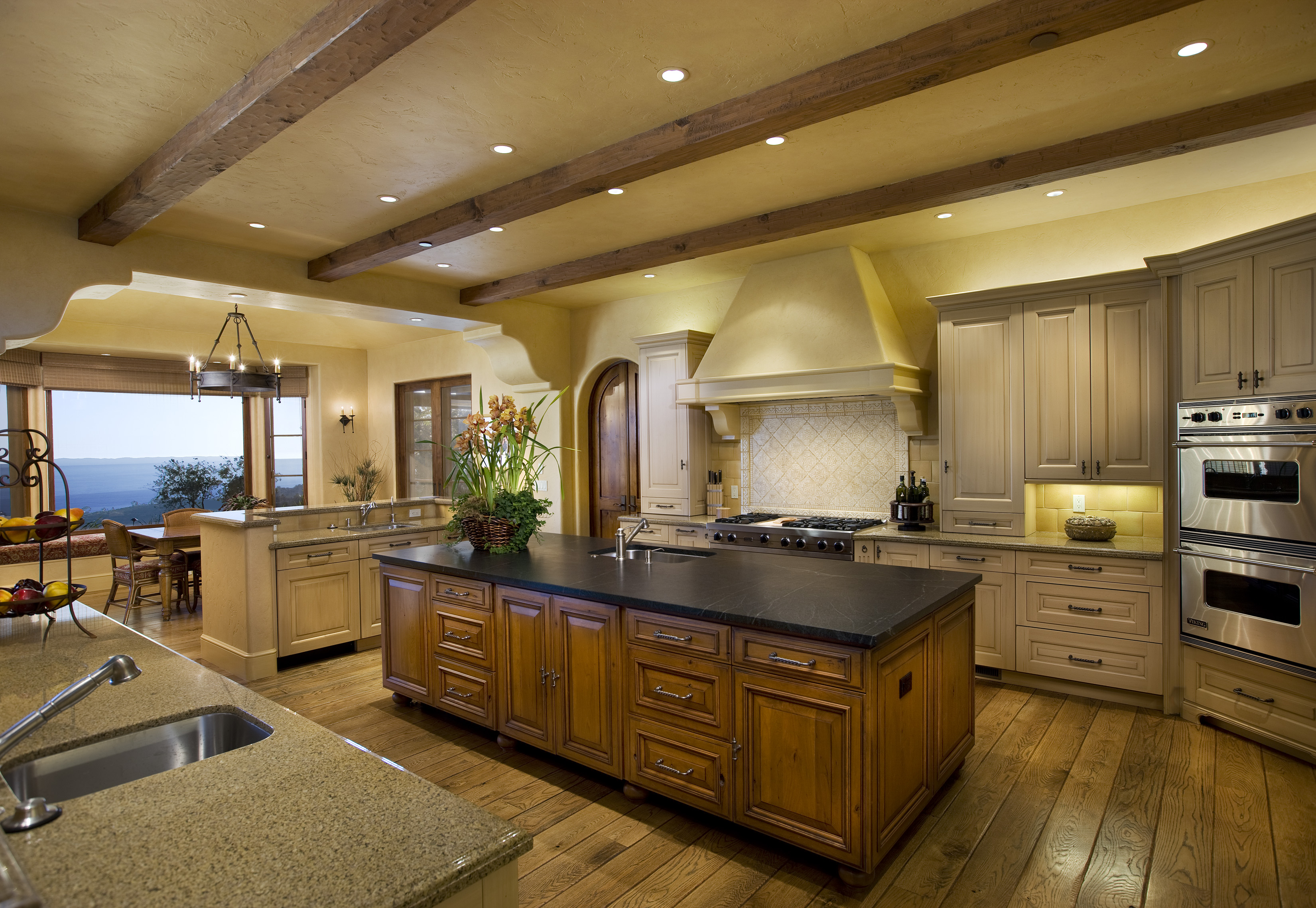 beautiful kitchen cabinets self sharpening knife kitchens eat your heart out part one