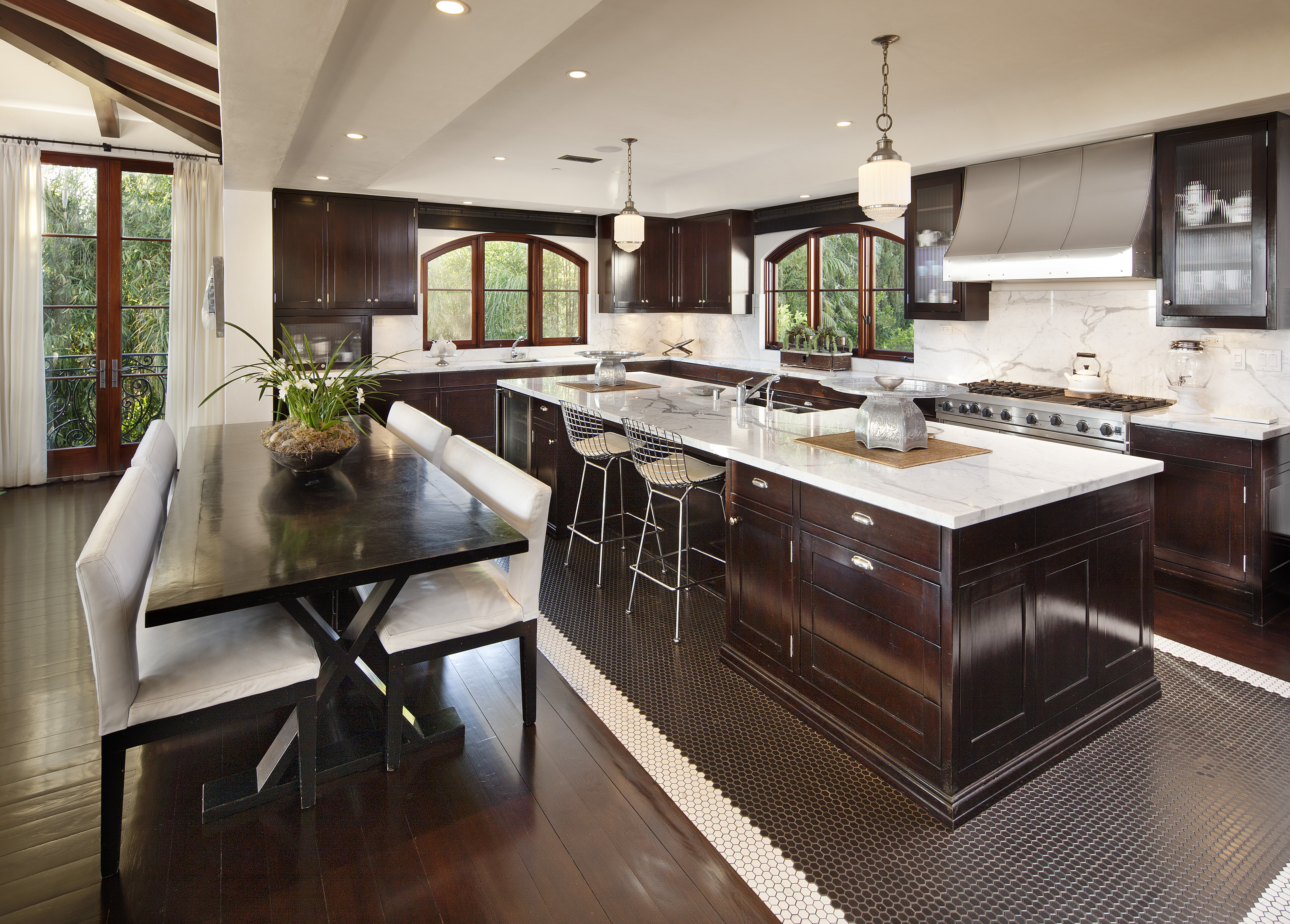 beautiful kitchen cabinets pan kitchens eat your heart out part two