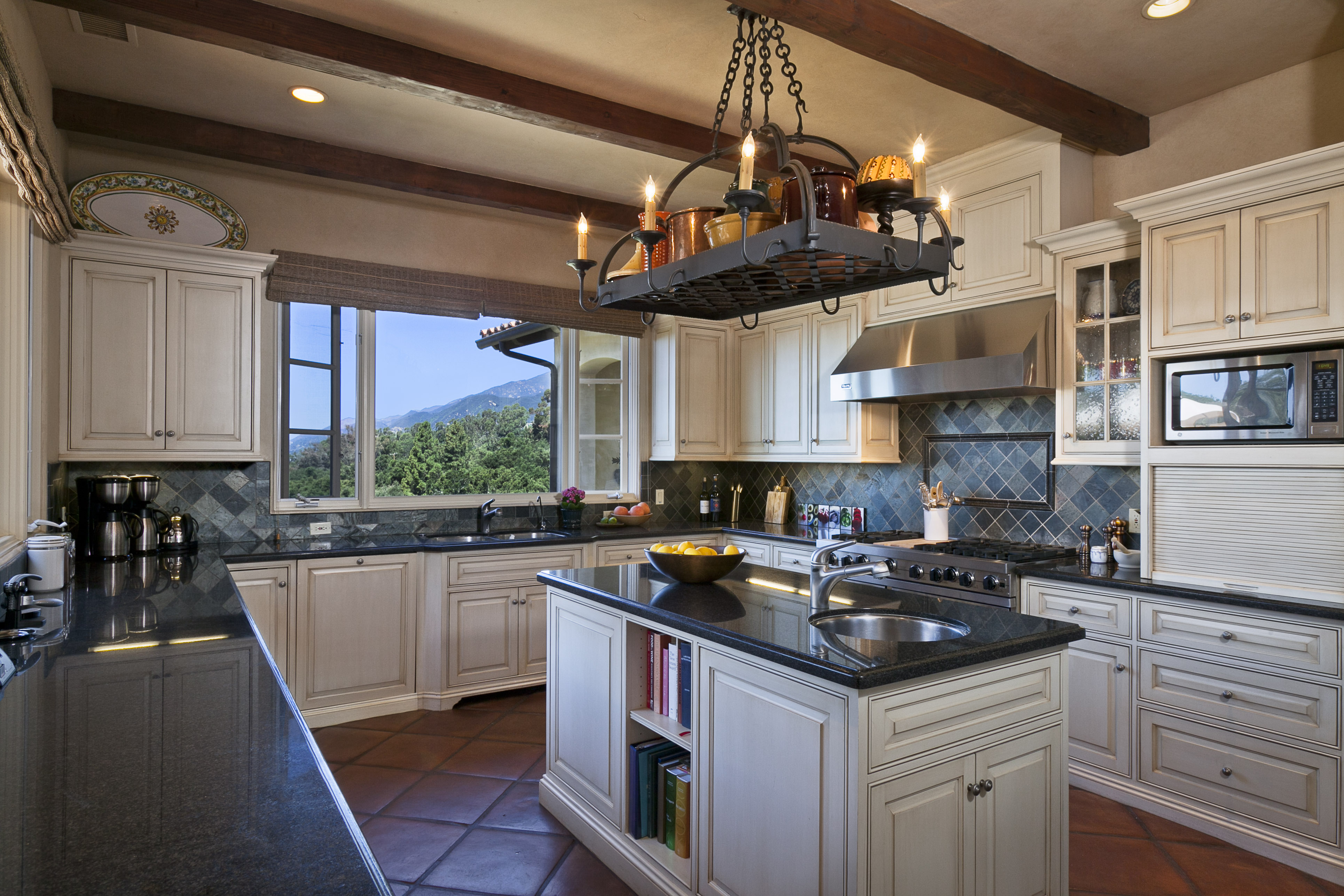 big lots kitchen appliances professional oven april | 2012 montecito real estate