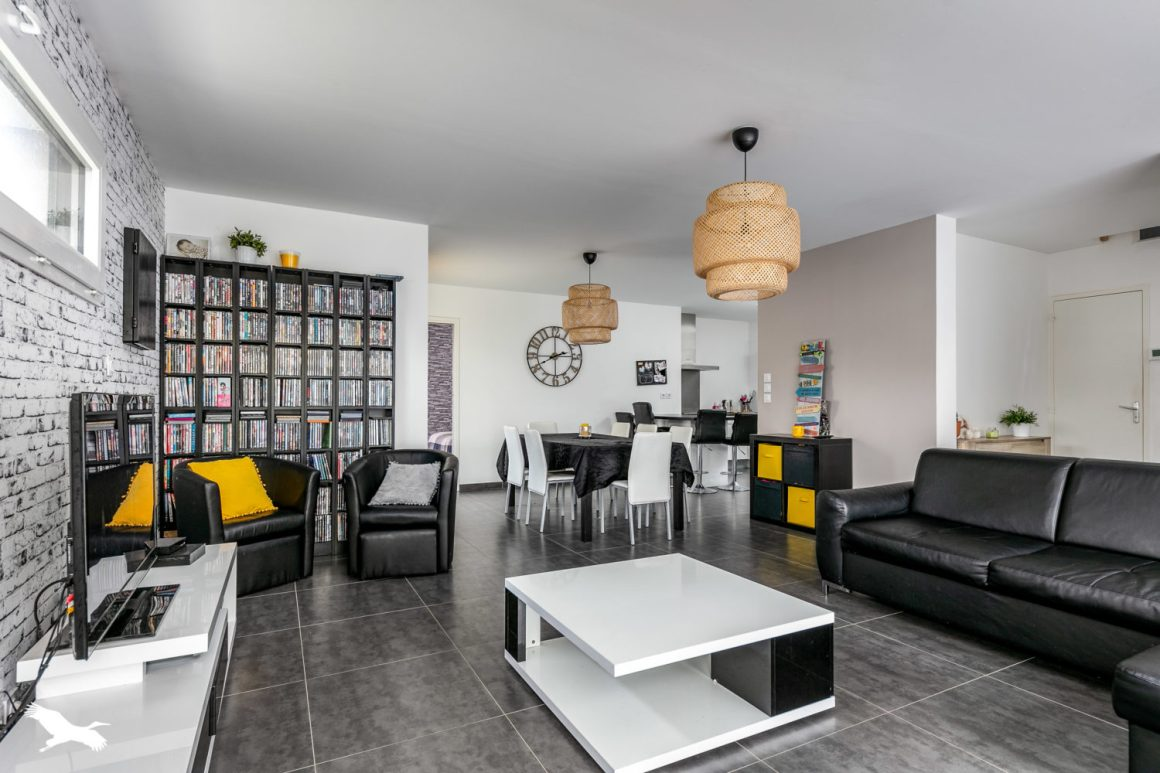 photographe-immobilier-brest-maison-brest-salon