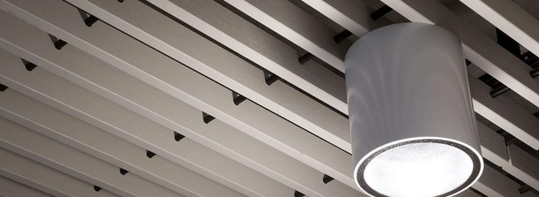 acoustical building materials lafayette la