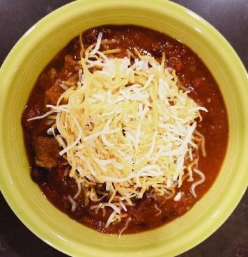 chili cheese onions
