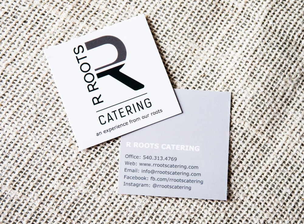 RRoots-8.jpg
