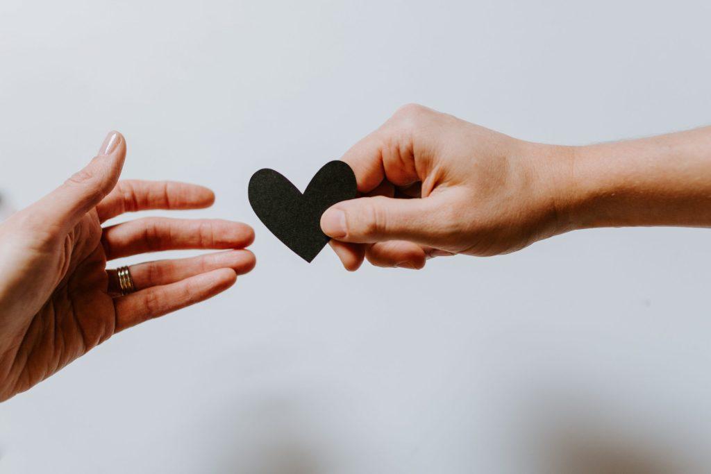 regim matrimonial