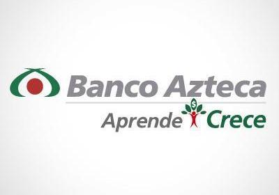 """""""Aprende y Crece"""" de Banco Azteca llevó educación financiera"""